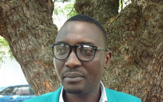 SOS : Atchou Atcha porté disparu