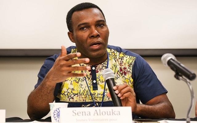 Voiture électrique à énergie solaire : Le Togo, un modèle pour ses voisins de l'Afrique de l'ouest ?