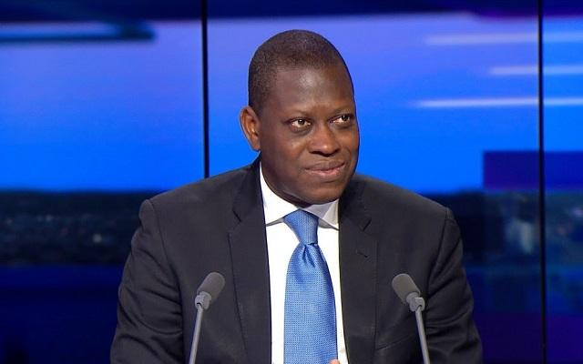 Interview/Kako Nubukpo : « L'essentiel de la classe politique africaine ne rend compte qu'à ses maîtres occidentaux »