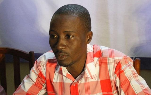 ASVITTO émet des doutes sur l'« insurrection armée »