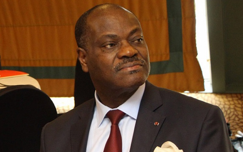 Présidentielle 2020 : Les Vérités de Togo Debout à la CEDEAO