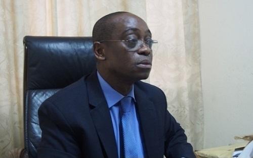 Présidentielle 2020 : Prof Wolou Komi investi candidat le 21 décembre prochain