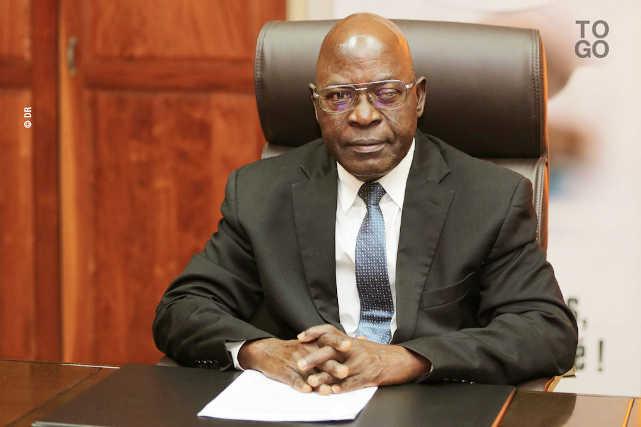 Togo : Le Président de la CENI Tchambakou Ayassor trempé dans un scandale de 7 milliards de FCFA