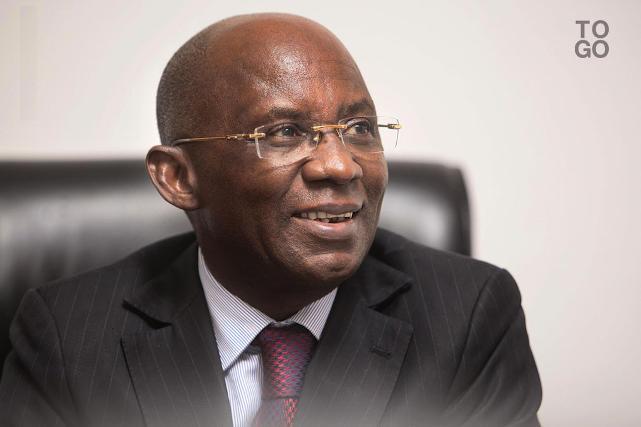 Togo, Mauvaise Gouvernance : Ça coince pour les 275 milliards de Francs CFA du MCC