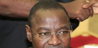 Le Togo élu à la tête du Centre Africain de Contrôle et de Prévention des Maladies