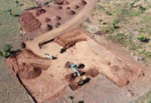 Le secteur minier va se doter d'un cadre pour réglementer le réinstallation et l'indemnisation des populations affectées par ses activités