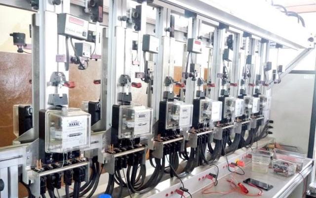 Le Conseil des ministres a adopté un nouveau plan tarifaire sur l'électricité