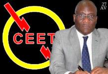 Mawussi Kakatsi CEET