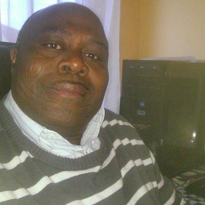 Samari Tchadjobo