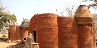 Le gouvernement accordera une attention particulière à la protection du site de Koutammakou, patrimoine mondial de l'Unesco