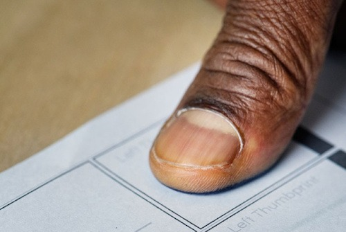 Présidentielles : l'ordre des candidats sur les bulletins de vote est connu