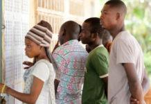 Présidentielle : un peu plus de 3,6 millions de Togolais pourront voter