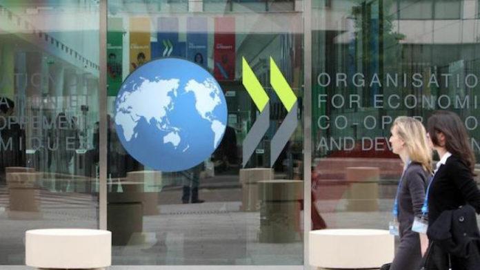 Le Togo se joint aux efforts internationaux contre l'évasion et la fraude fiscale