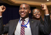 25% de la commande publique aux jeunes et femmes : des résultats et encore des efforts à fournir