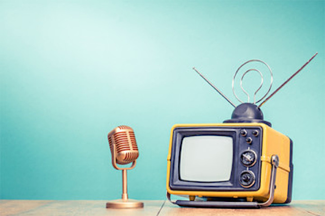 Présidentielle : des débats contradictoires opposeront les candidats dans les médias