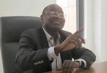 Moustafa Mijiyawa : « avec la contractualisation, nous voulons nous assurer que l'argent que nous injectons arrive à destination »