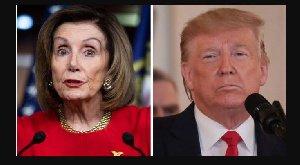 La plupart des législateurs républicains ont soutenu le président