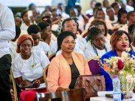 Le Togo parmi les pays qui octroient le plus de droits aux femmes en Afrique