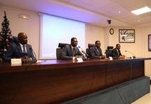 Au Togo, il est désormais possible d'effectuer des opérations foncières en ligne