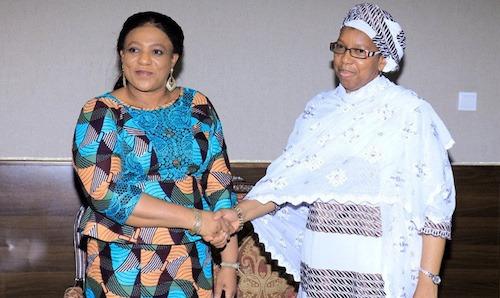 L'Unicef pourrait intensifier son action au Togo, en particulier dans les secteurs sociaux