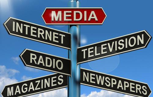 Le Togo dispose d'un nouveau code de la presse et de la communication