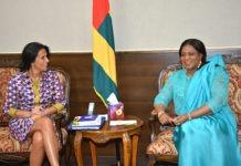 Vers de nouvelles pistes de coopération entre le Togo et l'UE