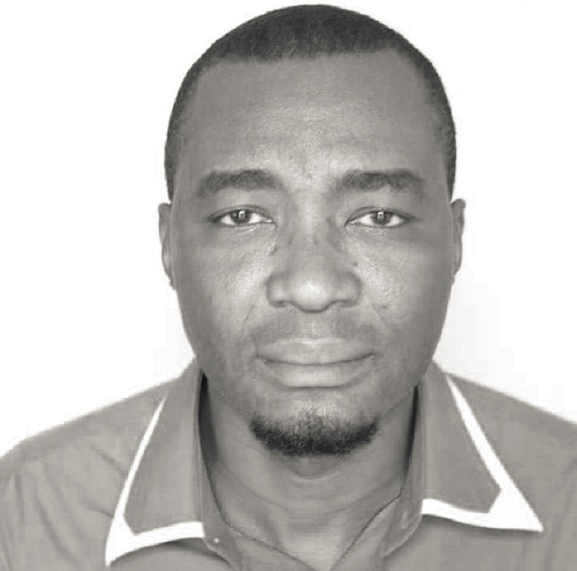 Dr Sasso Pagnou