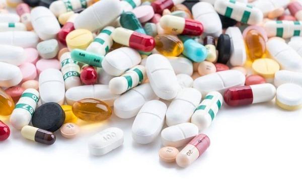 Lomé s'apprête à accueillir le Sommet international contre le trafic des faux médicaments en Afrique