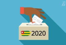 Elections presidentielles 2020 Togo