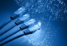 Le Togo veut connecter 90% de sa population à l'internet haut débit d'ici 2022