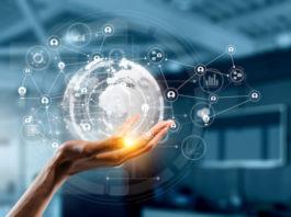 Le Togo va se doter d'une stratégie de transformation numérique, 'Togo Digital 2025'