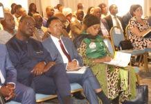 Présidentielle : près de 300 observateurs internationaux accueillis à Lomé