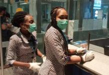 Deux numéros verts pour signaler tout cas suspect de Coronavirus au Togo