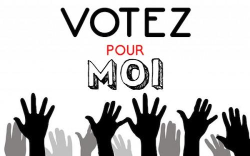 Présidentielle : la campagne électorale s'ouvre cette semaine