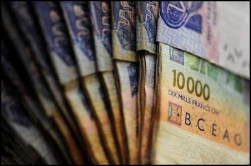 Marché financier régional : le Togo obtient 56 milliards FCFA de souscriptions pour 25 recherchés