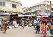 Il n'y a pas de cas confirmé de Covid-19 en libre circulation au Togo