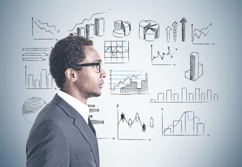 Le Togo de plus en plus compétitif en matière de création d'entreprises