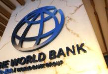 Le Togo bénéficiera d'un appui de la Banque Mondiale pour le renforcement de son système statistique
