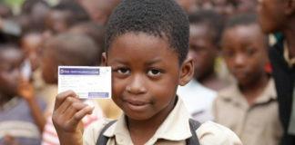 School Assur : le cap des 1,5 million de prises en charge bientôt franchi