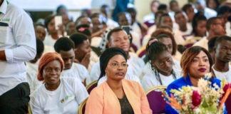 Le Togo célébrera la journée du 08 mars par anticipation ce vendredi
