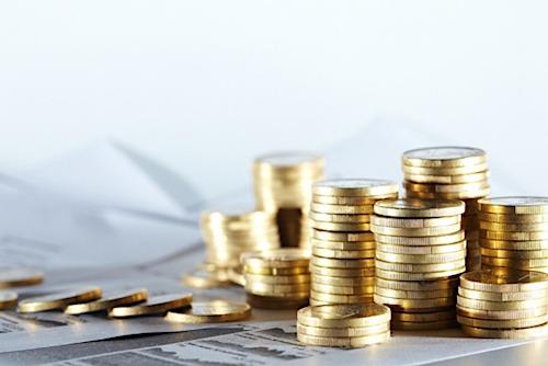 Les collectivités locales désormais fixées sur leur régime financier