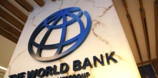 La Banque Mondiale débloque 12 milliards $ en soutien aux pays membres pour faire face au Coronavirus