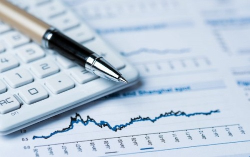 L'essentiel des réformes entreprises au niveau de l'indicateur Paiement des Impôts et Taxes