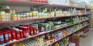 Coronavirus : le gouvernement réagit contre la spéculation des produits et promet des sanctions