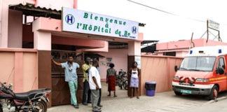 Le processus de contractualisation des hôpitaux fera l'objet d'une évaluation externe