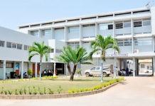 Coronavirus : les tests se font gratuitement dans 05 centres à Lomé