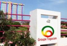 Togocom rend gratuit toutes les opérations via TMoney