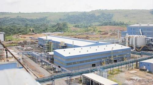 La CCIT va implanter une zone industrielle à Agbélouvé et créer 50 000 emplois