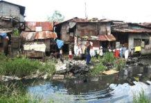 ghetto lagos nigeria