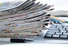 journalisme et medias togo